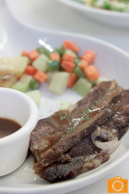 New KXP Roast Beef