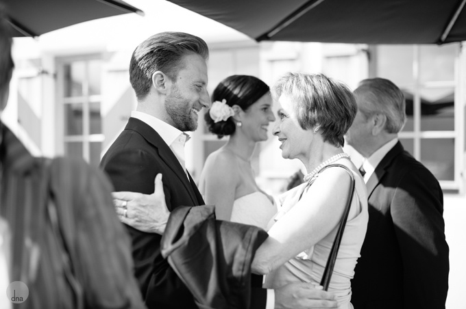Nadine-and-Alex-wedding-Maierl-Alm-Kirchberg-Tirol-Austria-shot-by-dna-photographers_-119