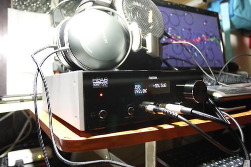 Fostex HP-A8_002