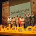 Proyecto Hombre Valladolid - Premios Solidarios 2013 - 11