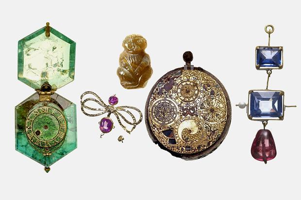 Jewellery_419626c