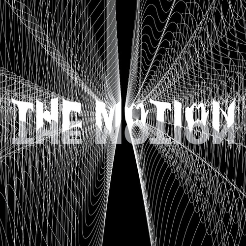 """New Music: Drake """"The Motion"""" (Feat. Sampha), """"Jodeci (Freestyle)"""" (Feat. J. Cole), & """"Over Here"""" (Feat. PARTYNEXTDOOR)"""