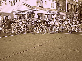 Tour of America's Dairyland 6-20-13b