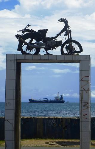 Papua13-Sorong-Ville (3)