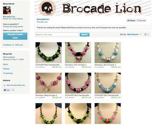 brocadelion.etsy.com