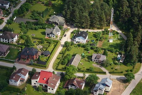 colorful europe estonia sony aerialview eesti tartu estland roheline photoimage greencolor sooc sonyalpha ihaste tartumaa sonyα geosetter geotaggedphoto nex7 sel18200 фотоfoto year2013