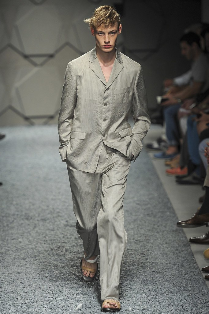 SS14 Milan Z Zegna039_Roberto Sipos(vogue.co.uk)