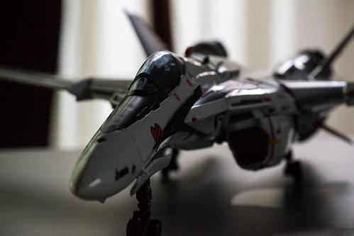 VF-25F_01