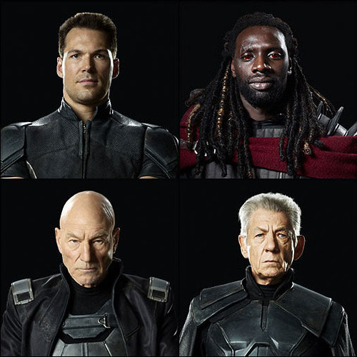 XMEN-HEADSHOTS