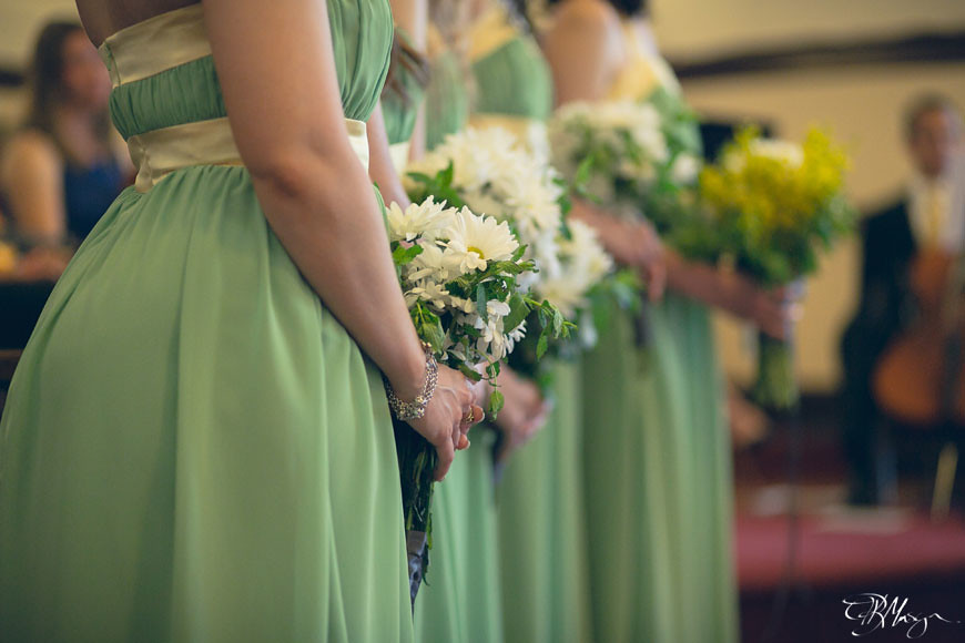 Bridesmaids_Flowers