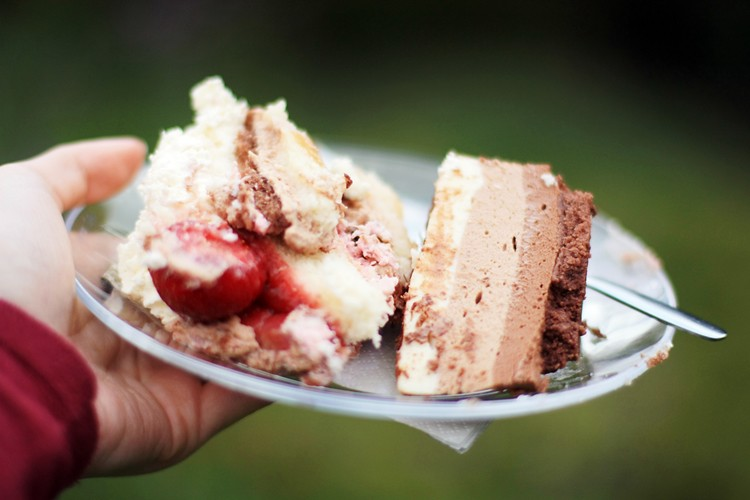 kakku9