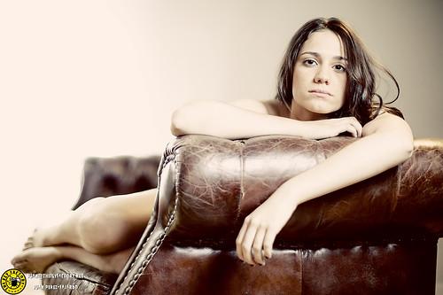 Lucía Santaella