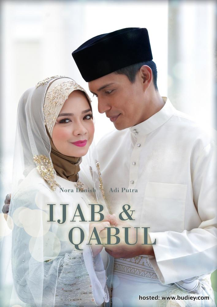 Ijab & Qabul