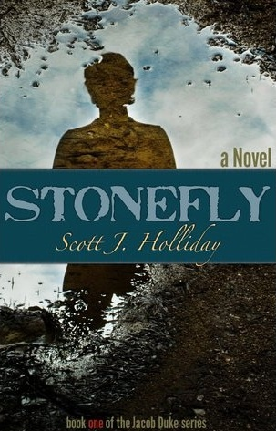 Stonefly updated cover