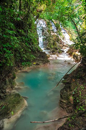 Cascadas de Agua Azul (26)
