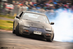 auto racing, automobile, racing, wheel, vehicle, performance car, automotive design, drifting, motorsport, nissan 240sx, land vehicle, sports car,