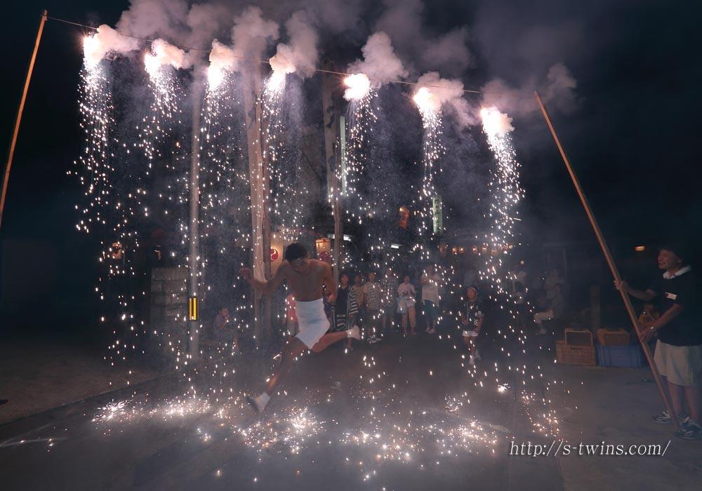 13aug27yamaguchifestival05