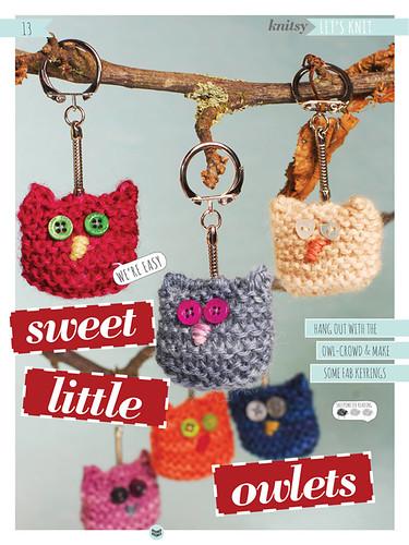 knitsy2