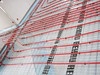 Ενδοδαπέδια θέρμανση REHAU μεταλλικού πλέγματος στη Νέα Φιλοθέη