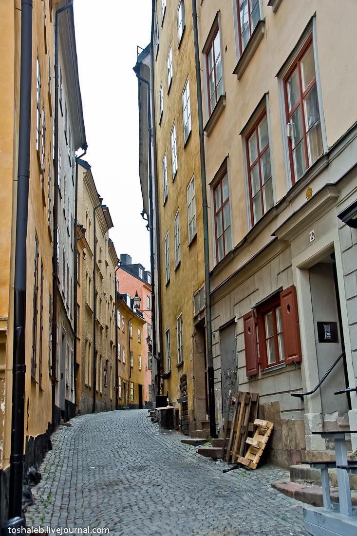 Stockholm_Streets-43