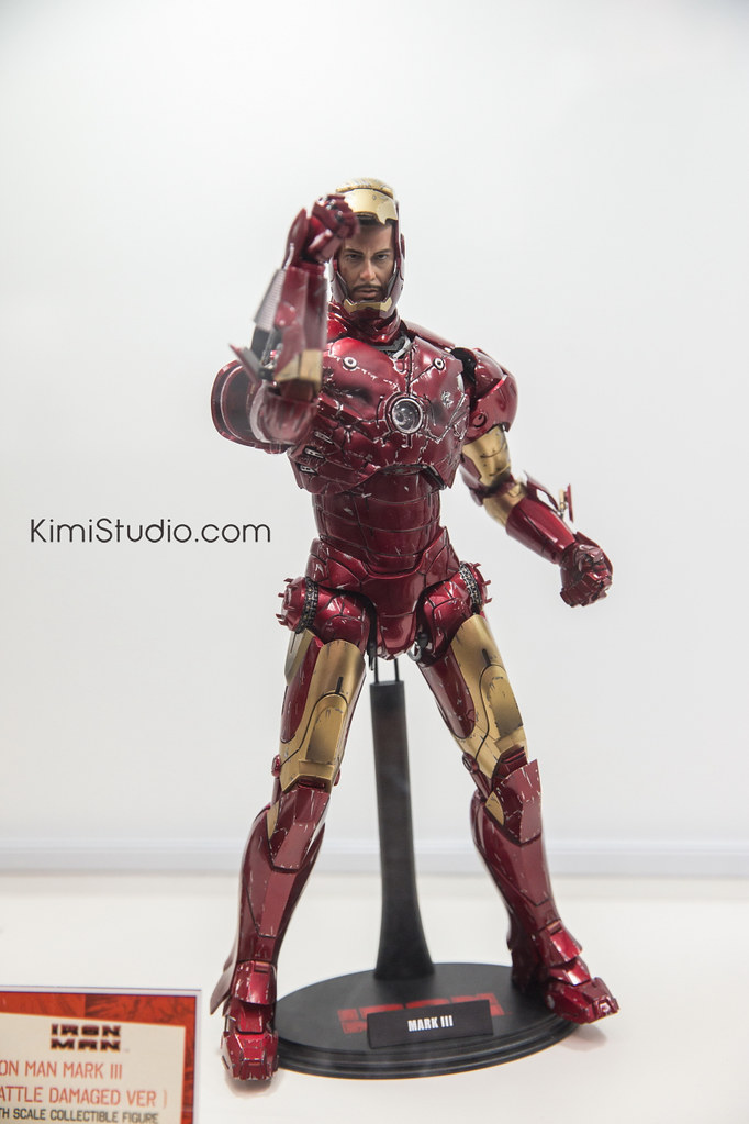 2013.08.12 Iron Man-116