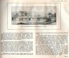 Gawler as seen in c1920  (4)