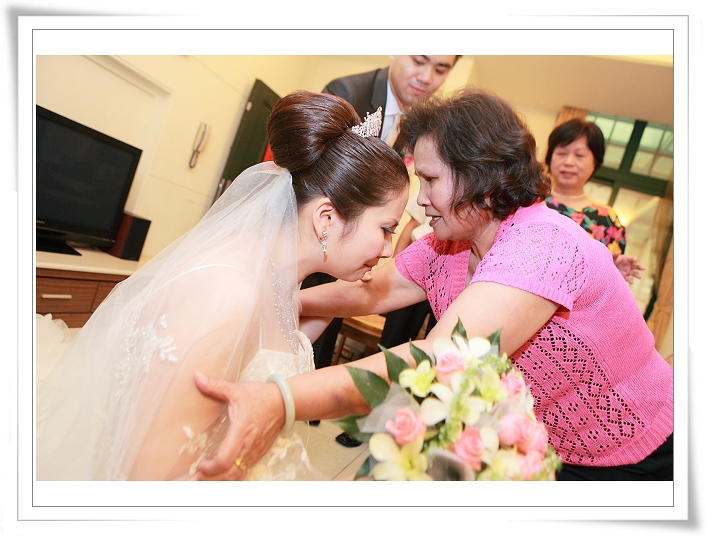 婚攝,婚禮記錄,搖滾雙魚,台北國賓大飯店