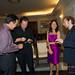 2012 Quadro Nuevo @ German Embassy Kuala Lumpur