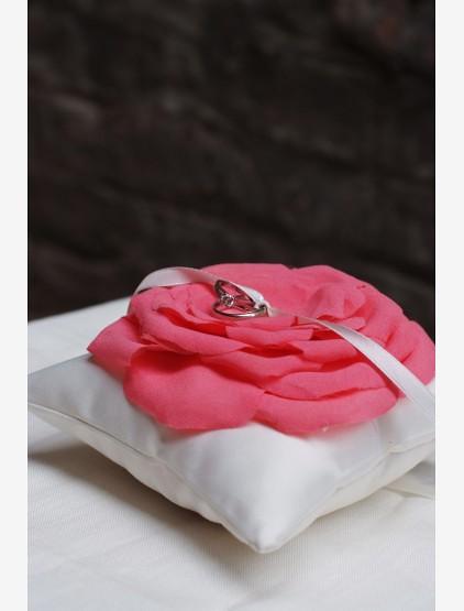 viragzo-magnolia05
