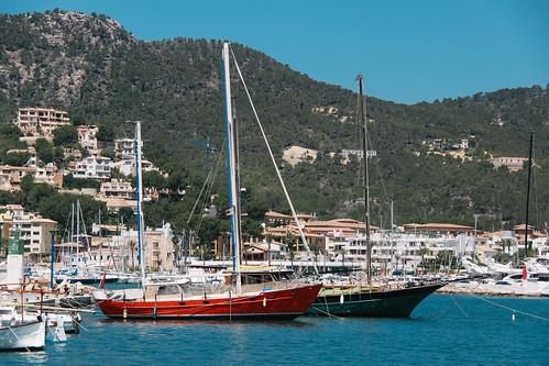 TOP_10_Fascinating_Resorts_of_Mallorca4