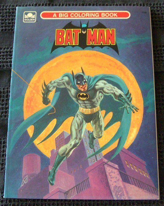 batman_bigcoloring