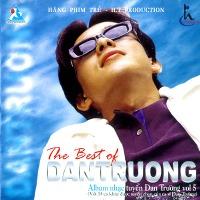 Đan Trường – The Best Of Đan Trường (2001) (MP3) [Album]