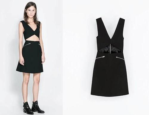 vestido_studio_cremalleras_Zara