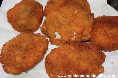 Sardinas rellenas de setas www.cocinandoentreolivos (17)
