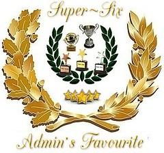 adminfave