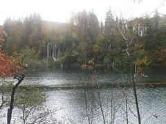2013-3-kroatie-290-plitvice lakes