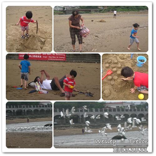131011-沙灘上-1