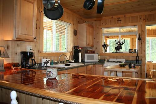 als kitchen