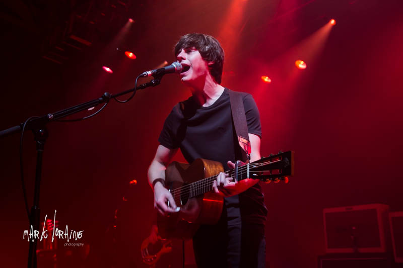 jake_bugg_the_Dome_Doncaster-9