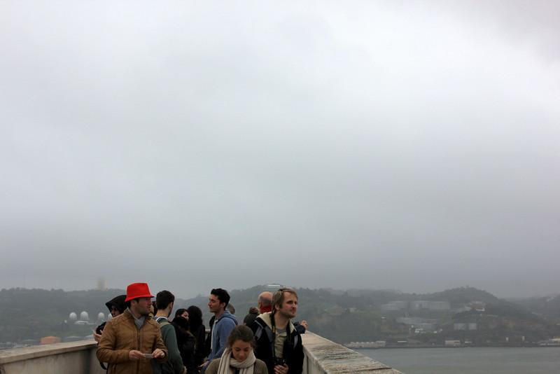 Lisboa às cores