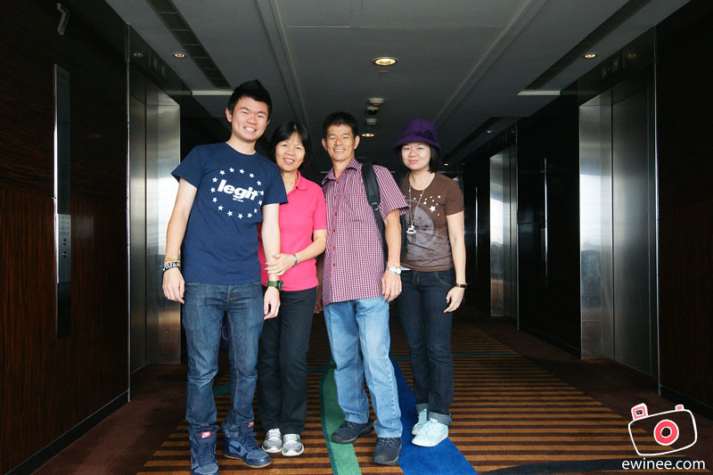 HONGKONG-MARRIOTT-HOTEL