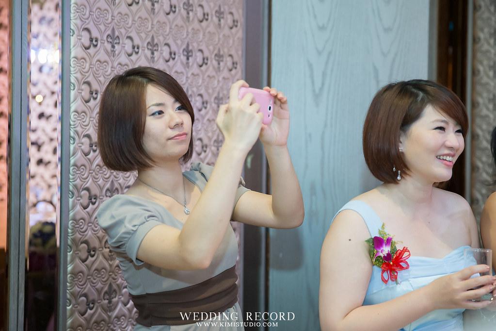 2013.10.06 Wedding Record-264