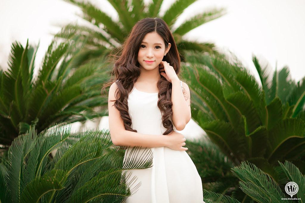 Bùi Mai Hương