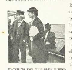 """British Library digitised image from page 78 of """"Following the Equator. A journey around the world [With a portrait.]"""""""