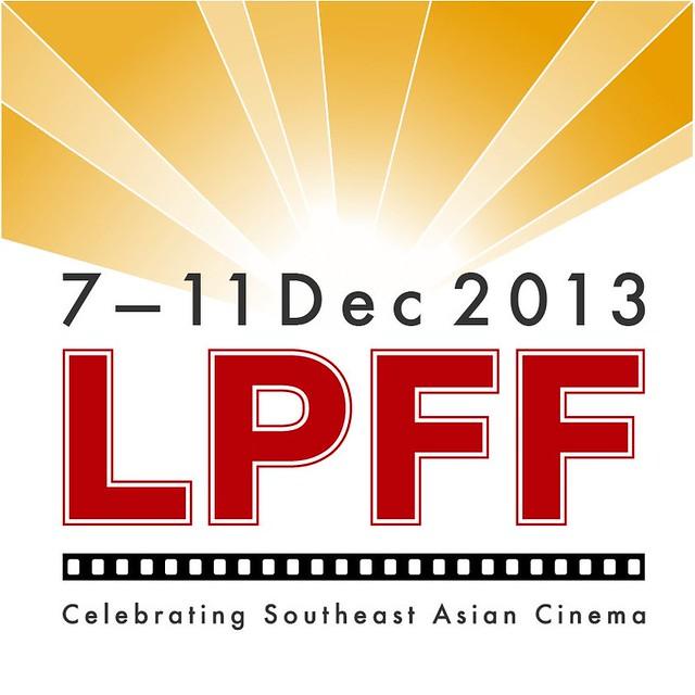 Lpff 2013 Logo