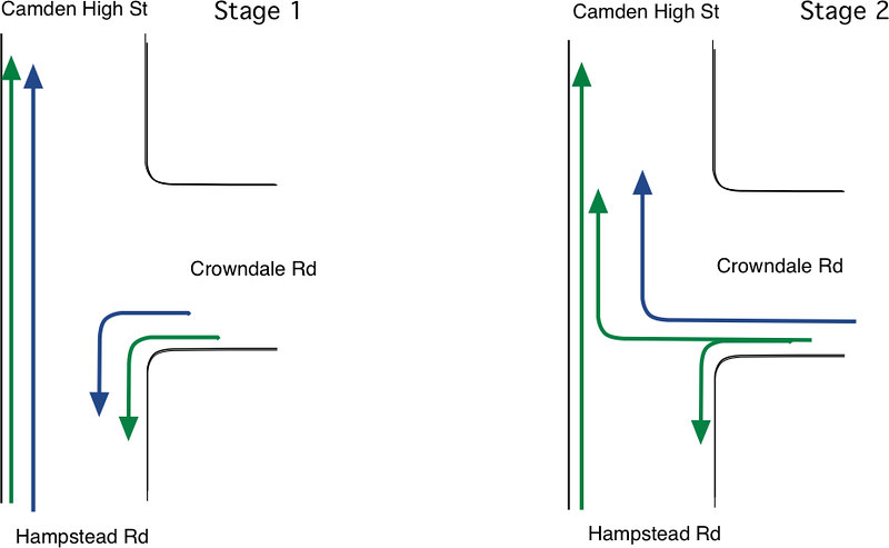 Crowndale-Hamp-CHS 2 stages