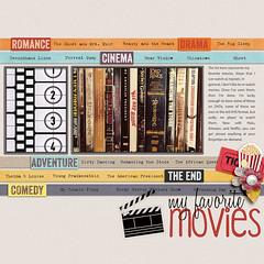 My Favorite Moviesjpg