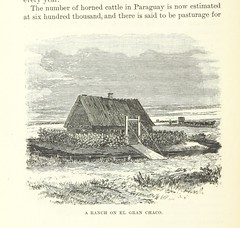 """British Library digitised image from page 682 of """"The Capitals of Spanish America ... Illustrated"""""""