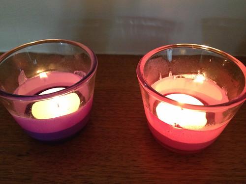 tea light candle gift idea IMG_5400