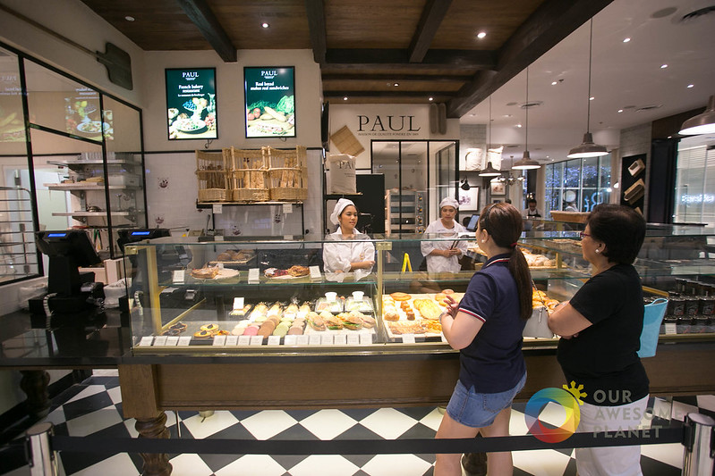 PAUL Boulangerie Patisserie Restaurant Salon de The - Our Awesome Planet-15.jpg